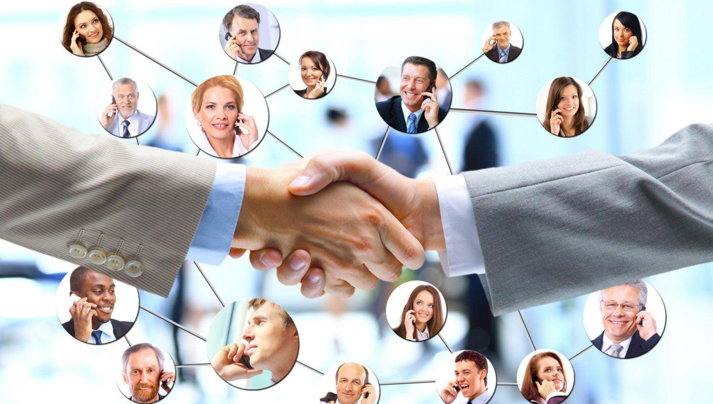 Понятие, структура и виды коммерческого предложения