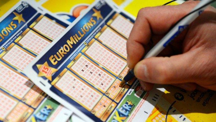 Какие лучше покупать лотерейные билеты