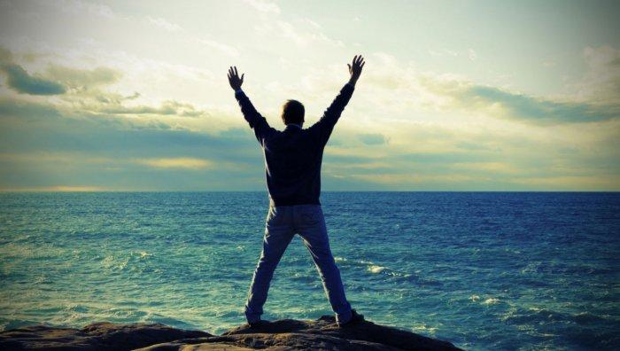 Как начать новую жизнь с чистого листа, жить по-новому в 30, 40 или 50 лет, советы психолога