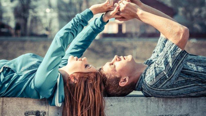 Как вернуть девушку после расставания психология