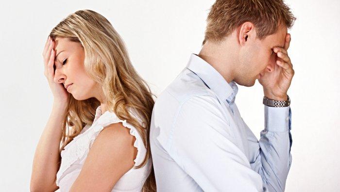 Как вести себя после прощения или отказа девушки