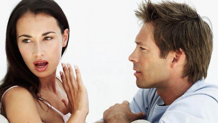 Как быть, если девушка резко перестала общаться