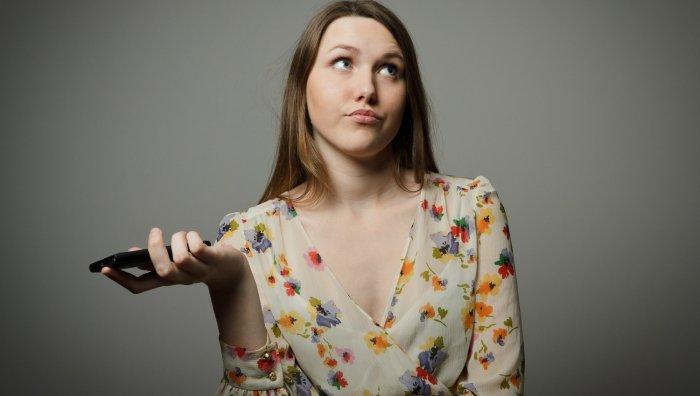 Что делать, если тебя игнорируют без причины