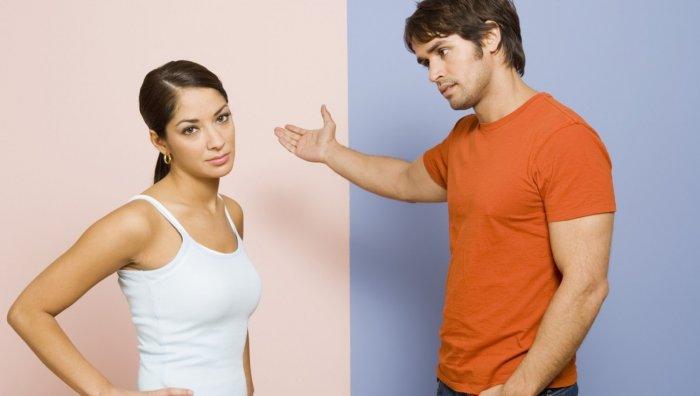 Как правильно игнорировать девушку, чтобы заинтересовать ее