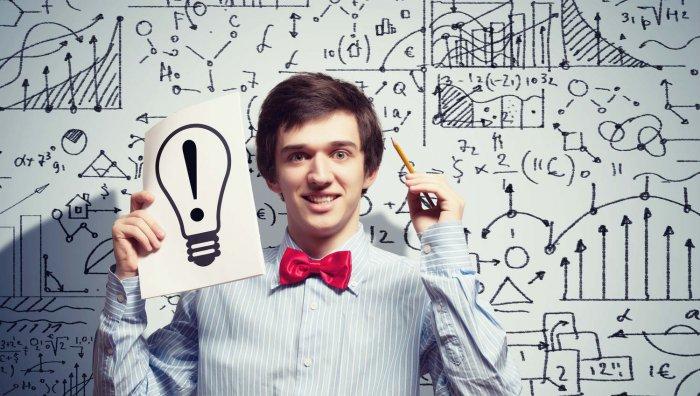 Выгодные стартап идеи для бизнеса с нуля