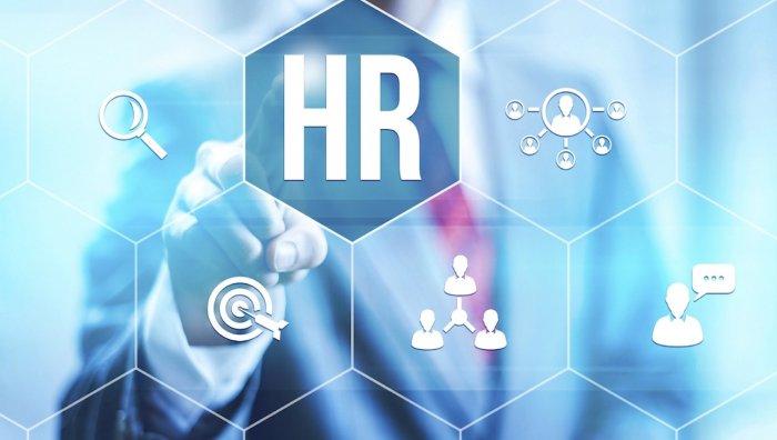 Права HR-менеджера
