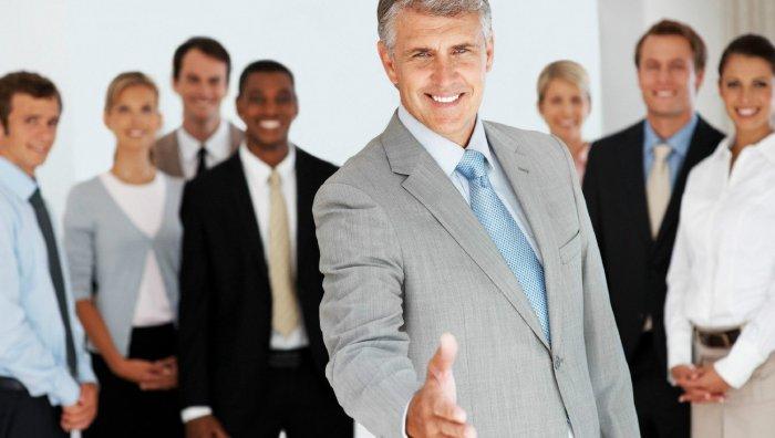 Что должен знать менеджер по персоналу