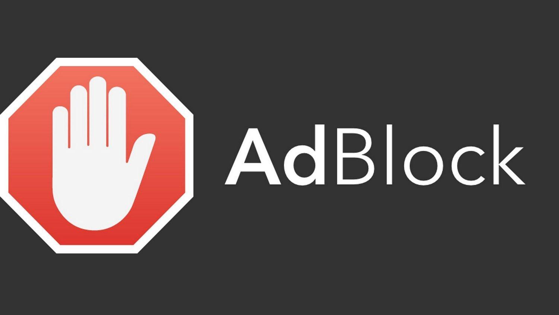 Что такое Adblock для Яндекс Браузера