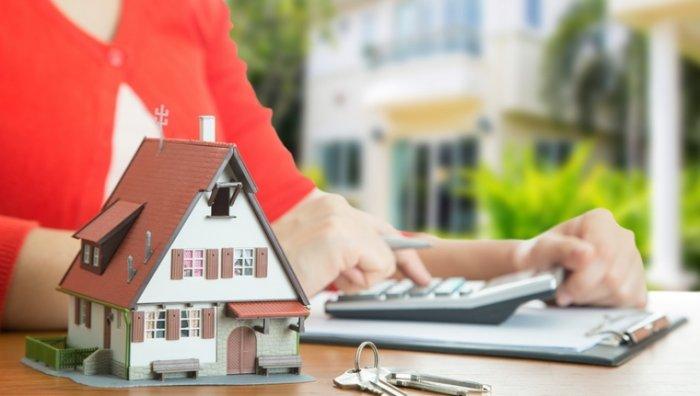 Изображение - Как взять ипотеку без первоначального взноса 1549446925_2